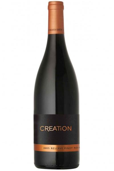 Creation Pinot Noir Reserve