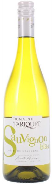 Domaine Tariquet Sauvignon Blanc