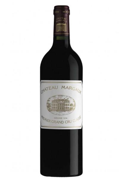 Chateau Margaux Margaux 2009