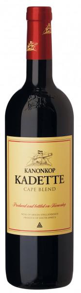 Kanonkop Kadette