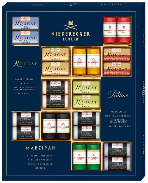 Niederegger Meister-Selektion 500g