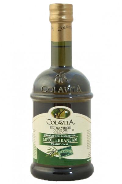 Colavita - Olio Extra Vergine di Oliva