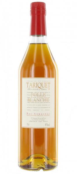 Tariquet Folle Blanche Armagnac