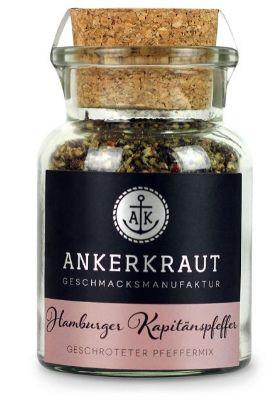 Hamburger Kapitänspfeffer