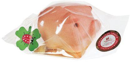 Niederegger Glücksschwein 24/48g