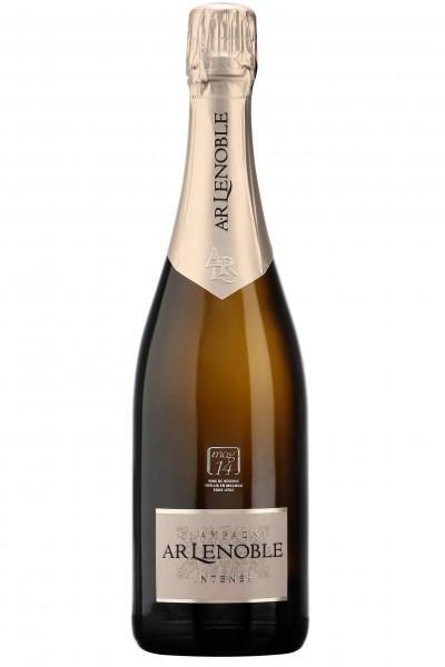 Champagne Lenoble Cuvée Intense Brut 1,5 MAGNUM