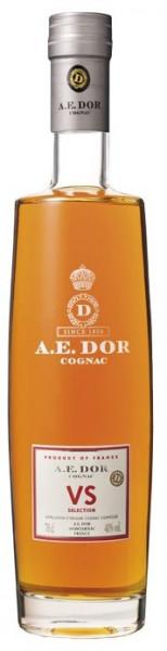 A.E. DOR VS Selection Cognac