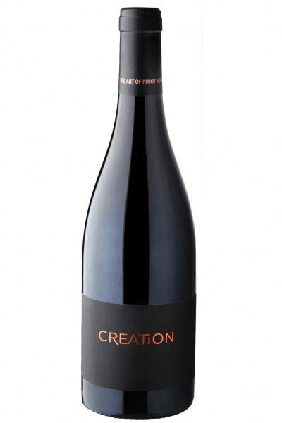 Creation The Art of Pinot Noir 2016