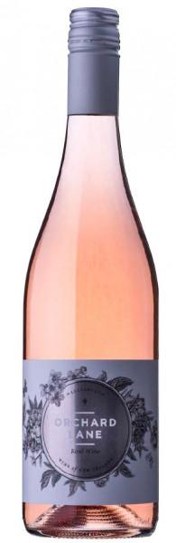Orchard Lane Rosé 2020 NZ