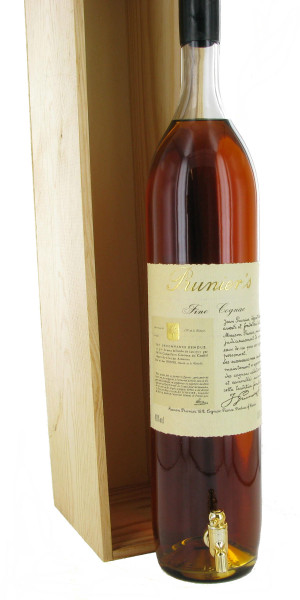 Pruniers Fine Cognac Magnum