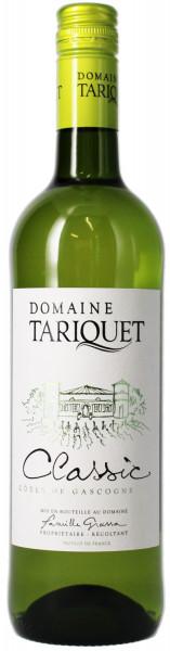 Domaine Tariquet Classic