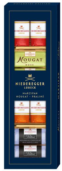 Niederegger Meister-Selektion 100g