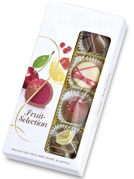 Pralinés - Fruit Composition 100g