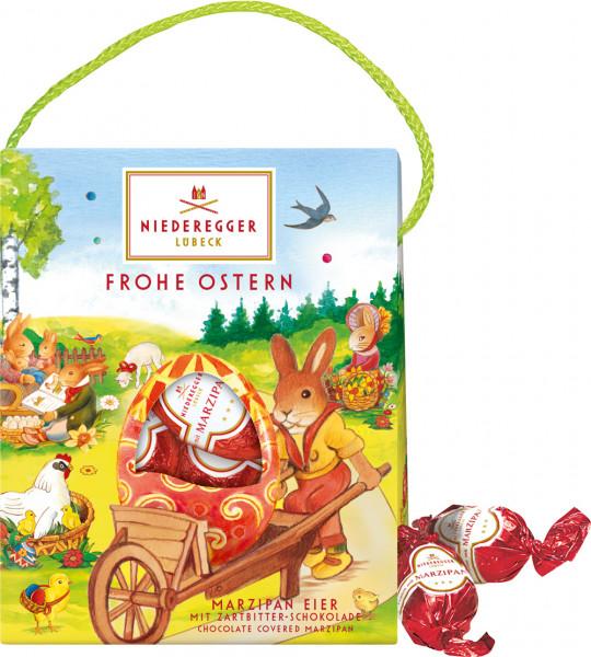 Niederegger Ostertäschchen