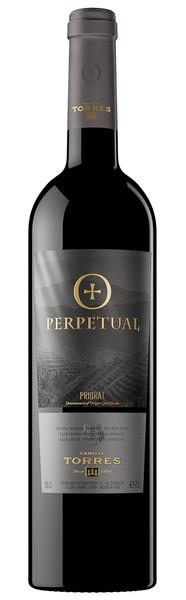 Perpetual - DO Priorat - Miguel Torres