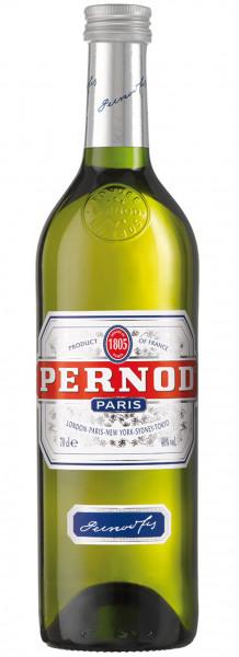 Pernod Anislikör