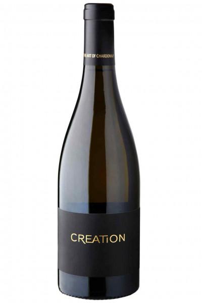 Creation The Art of Chardonnay 2016