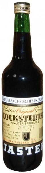 Lockstedter Kräuter Spirituose