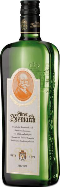 Fürst Bismarck Korn