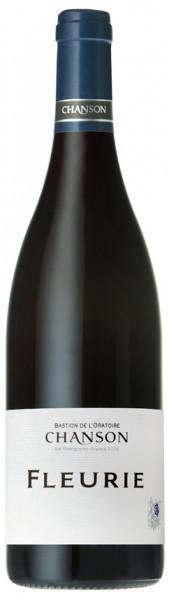 Chanson Bourgogne Fleurie