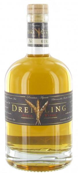 Dreiling Aqua Vitae