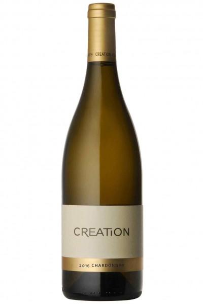 Creation Chardonnay 2017