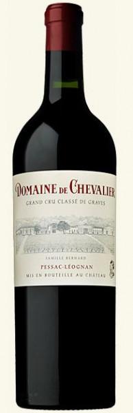 Domaine de Chevalier 2016 - Pessac-Léognan Grand Cru Classé