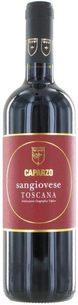 Caparzo Sangiovese