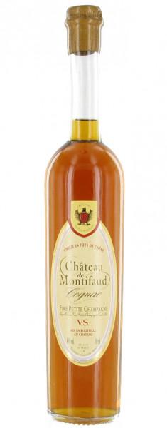 Chateau de Montifaud VS Cognac