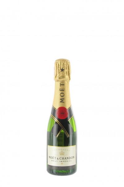 Champagne Moet & Chandon Impérial Brut Pikkolo
