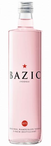 Bazic Vodka Pink